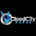 cloud city vapes