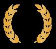 Vaporound Header logo