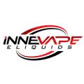 Innevape E-liquids logo