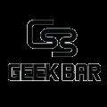 geek bar logo